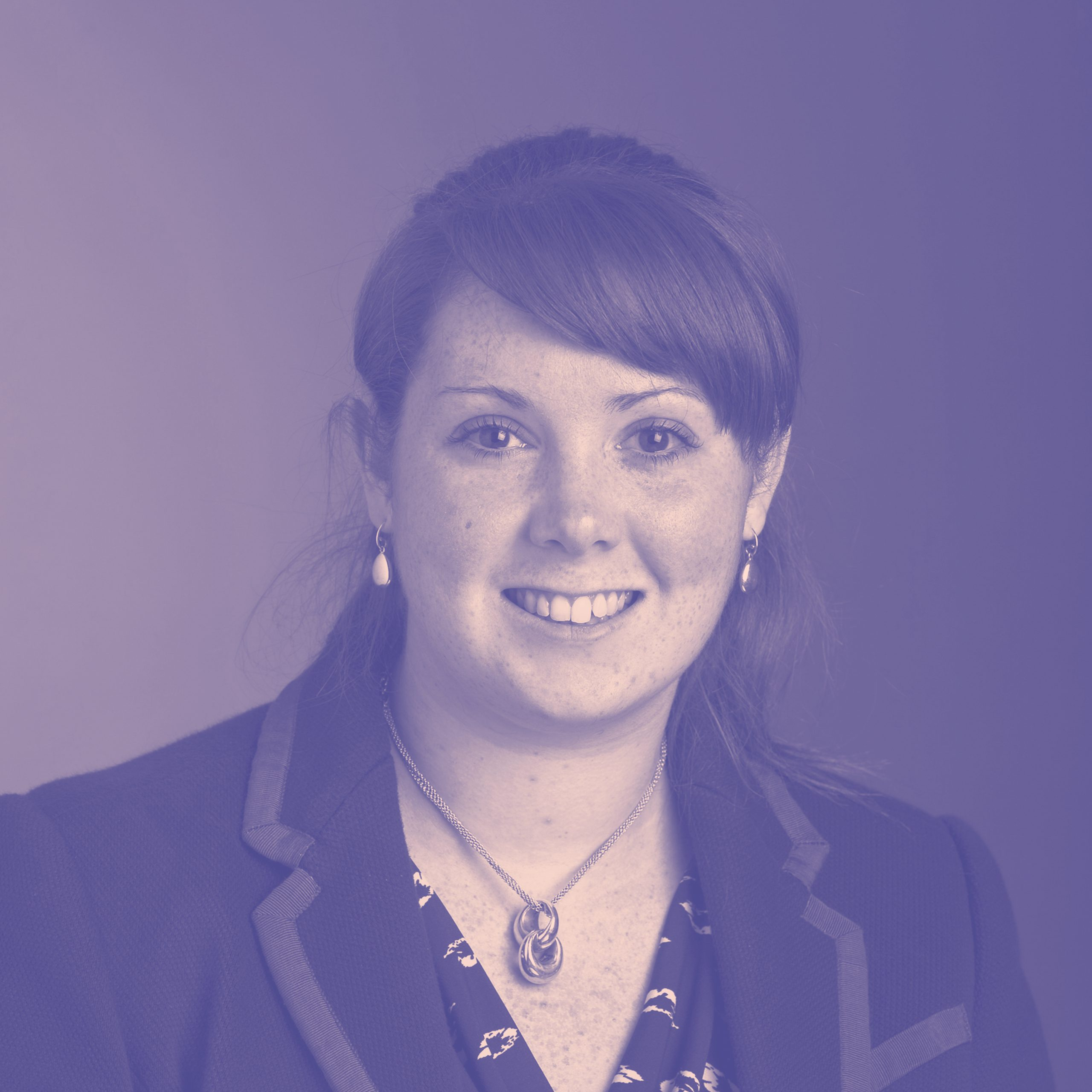 Lianne Fraser