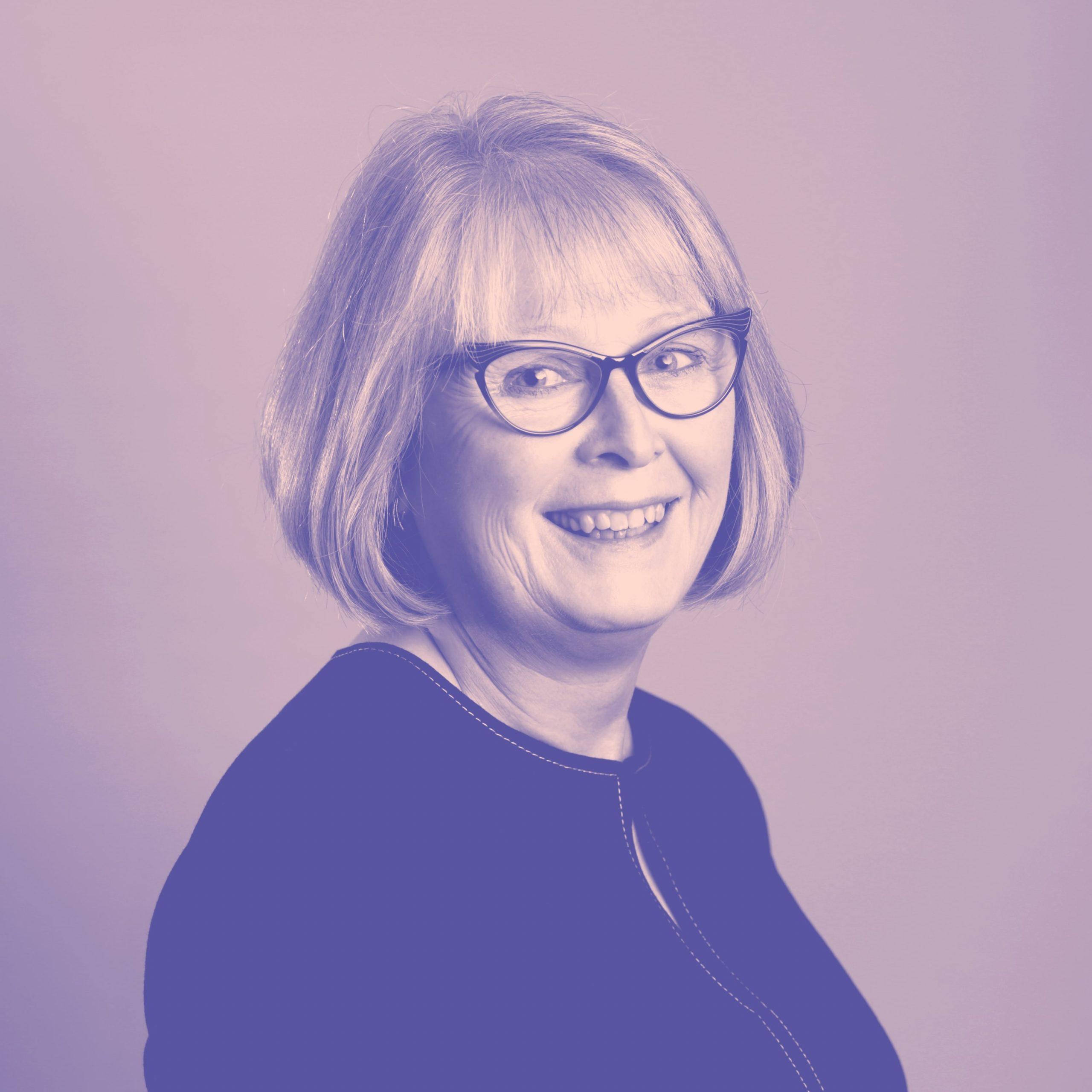 Margaret Linn